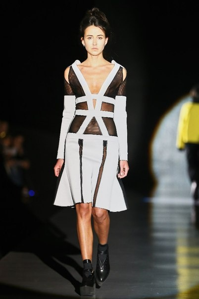 Ярмарка дизайнерской одежды и аксессуаров 12 апреля в Екатеринбурге