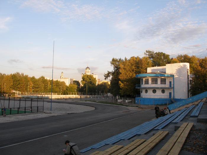 Фото 2005 года, автор Олег Матвеев, 1723.ru