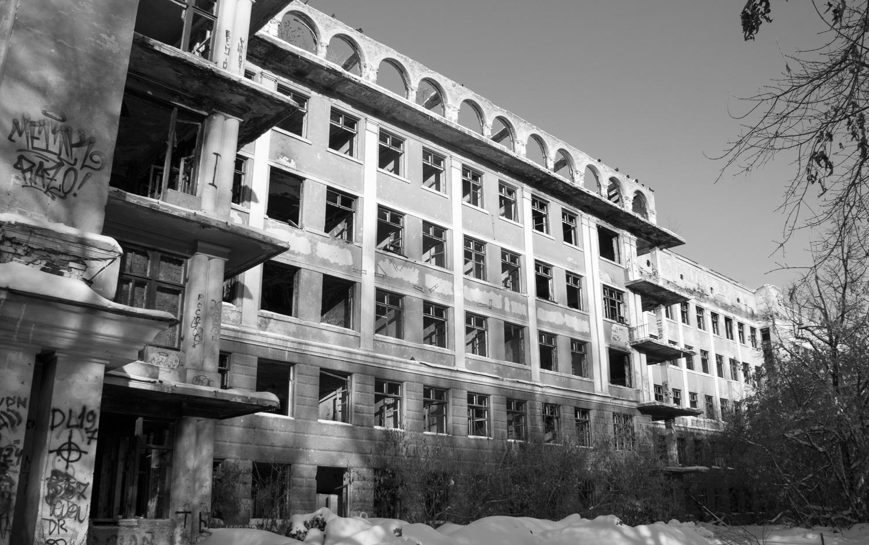 6 городская больница г саратов
