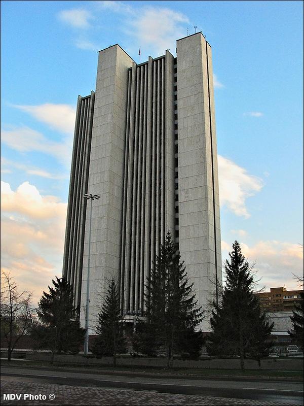 Поликлиника в юбилейном иркутск официальный сайт