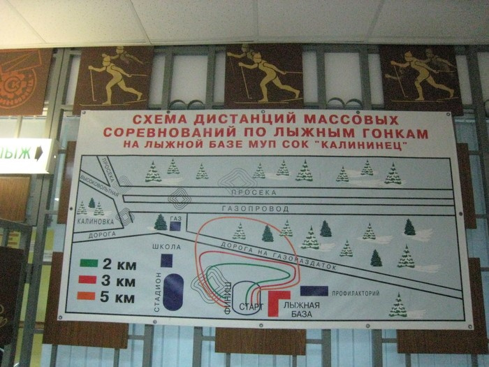 фото uralweb.ru