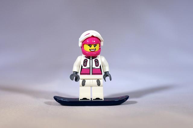 Как подготовиться к новому сноубордическому сезону