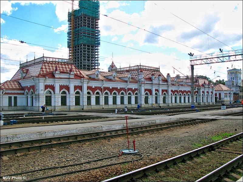 Lacoste для справка жд вокзал одесса-владикавказ поводу стойкости