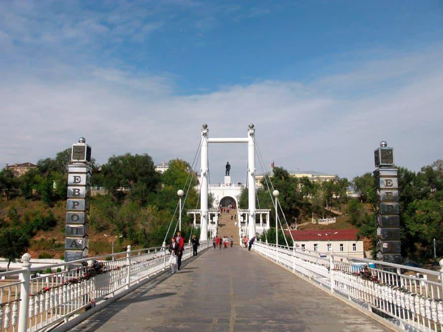Фото: vladimirtan.livejournal.com