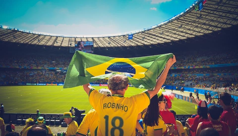 Прогнозы на футбол — надежная статистика от лучших аналитиков спорта